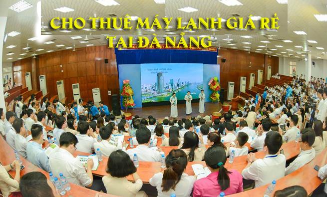 cho-thue-may-lanh-tai-Da-Nang-2 copy