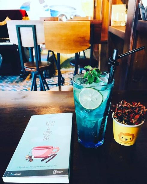 quan-cafe-may-lanh-da-nang-10