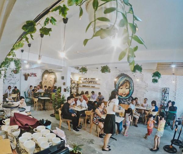 quan-cafe-may-lanh-da-nang-16