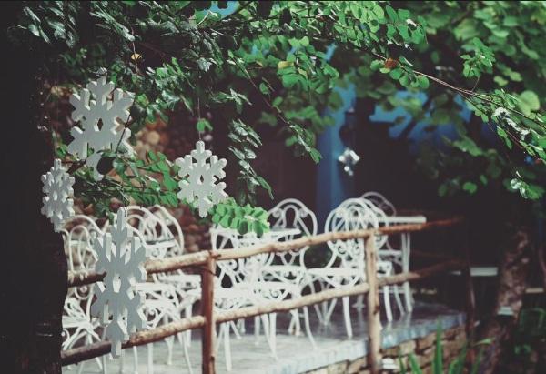quan-cafe-may-lanh-da-nang-19