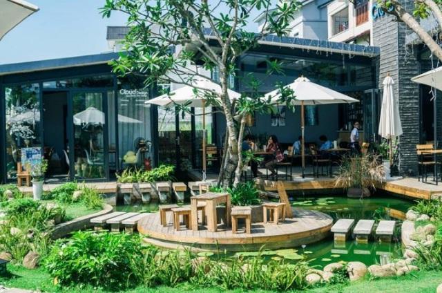 quan-cafe-may-lanh-da-nang-20