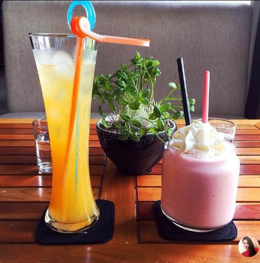 quan-cafe-may-lanh-da-nang-8