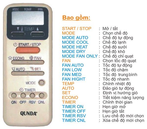 huong-dan-su-dung-remote-cua-may-lanh-inverter-1
