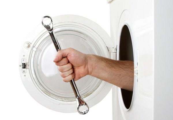 Sửa máy giặt Panasonic Đà Nẵng