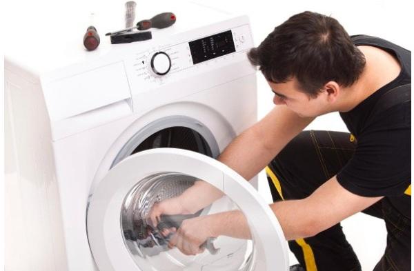 Sửa máy giặt Panasonic tại Đà Nẵng