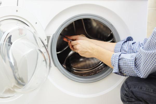 sửa máy giặt sanyo tại nhà Đà Nẵng