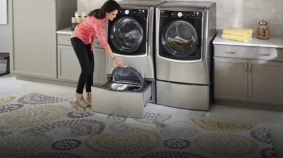 sửa máy giặt toshiba tại nhà đà nẵng